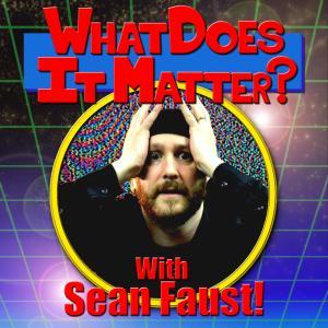 http://wdimpodcast.blogspot.com/