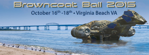 Browncoat-Ball-2015-Facebook-Cover-Small