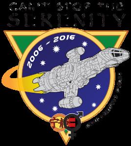 CSTS-Logo-2016-Small-Trans
