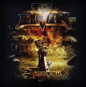 ez-livin-firestorm-20140130031229