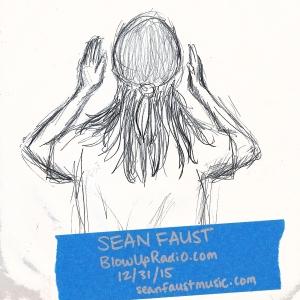 SeanFaustBlowUpRadio12.31.15