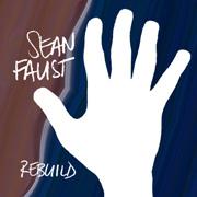 Buy Rebuild on iTunes