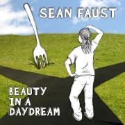 Buy Beauty In A Daydream
