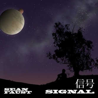 SeanFaust_SIGNAL