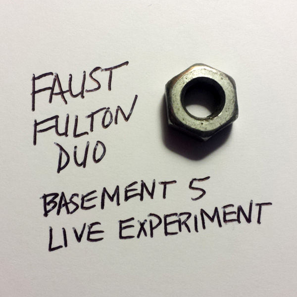FaustFultonDuo