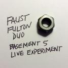 Basement5LIveExperiment